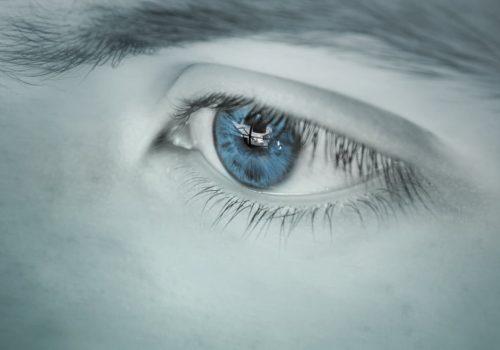 pexels-photo-281279